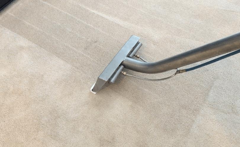Carpet Cleaning Tulsa